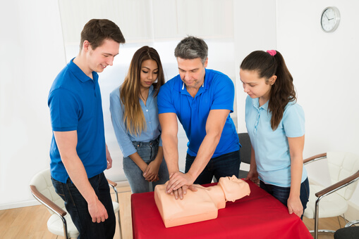 learn-a-new-skill-start-first-aid-training-today1