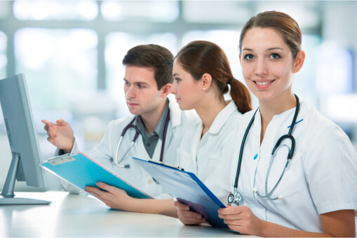 nursing assistant is it a worthwhile career