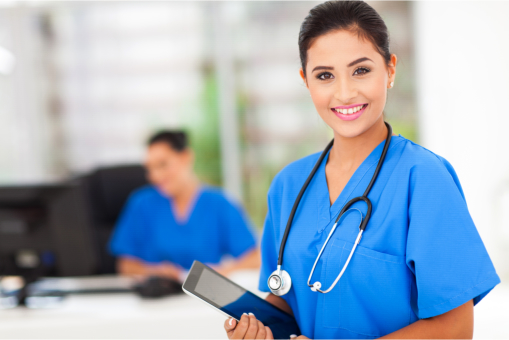 Why Nurses Are Important Components in the Medical Environment