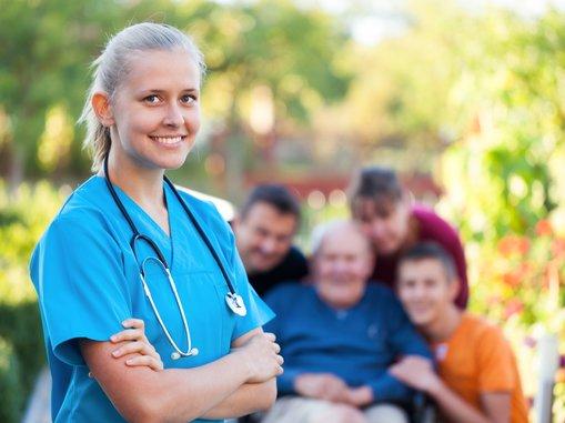 nursing-specializing-in-saving-lives