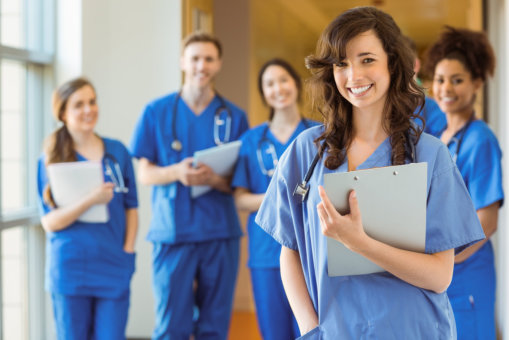 Patient Satisfaction: How Crucial is the Role of Nurses