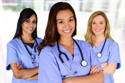 Three Big Reasons the US Still Faces a Nursing Crisis