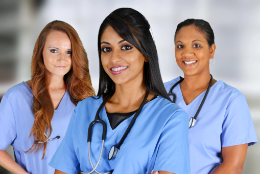 Questions to Ask Yourself When Choosing a Nursing Program
