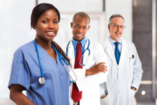 Tips to Become Successful in the Medical Profession