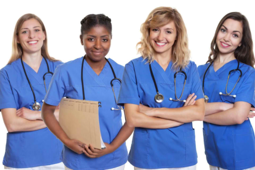 Why Nurses Should Learn Proper Nursing Documentation